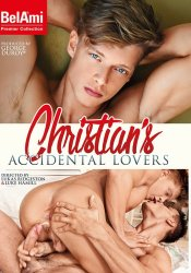 Bel Ami, Christian's Accidental Lovers