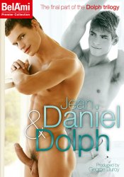 Bel Ami, Daniel and Dolph