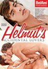 Bel Ami, Helmut's Accidential Lovers