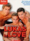 Bel Ami, Lukas In Love part 2