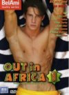 Bel Ami, Out In Africa 1