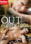 Bel Ami, Out Of Control, Mick Lovell