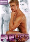 Bel Ami, Pin Up Blondes