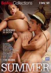 Bel Ami Collections - Summer