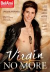 Bel Ami, Virgin No More