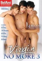 Bel Ami, Virgin No More 3