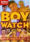 Bel Ami, Boy Watch 1