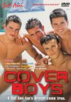 Bel Ami, Coverboys