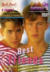 Bel Ami, Frisky Summer  1 Best Friends